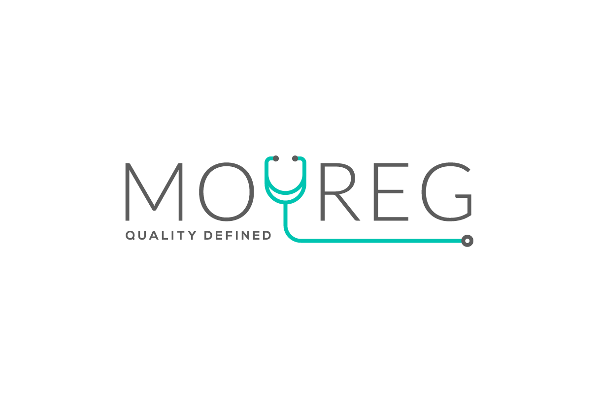 MoyReg Occupational Health Advisory